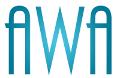 AWA: c'est l'Agence Web Agen pour vos créations de sites internet, votre communication et le référencement google. Basée en Lot et Garonne, nous intervenons sur la France entière